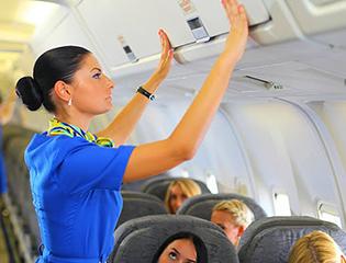 Ukrayna Havayolları Uçak Biletleri Şahinoğlu Turizm'de