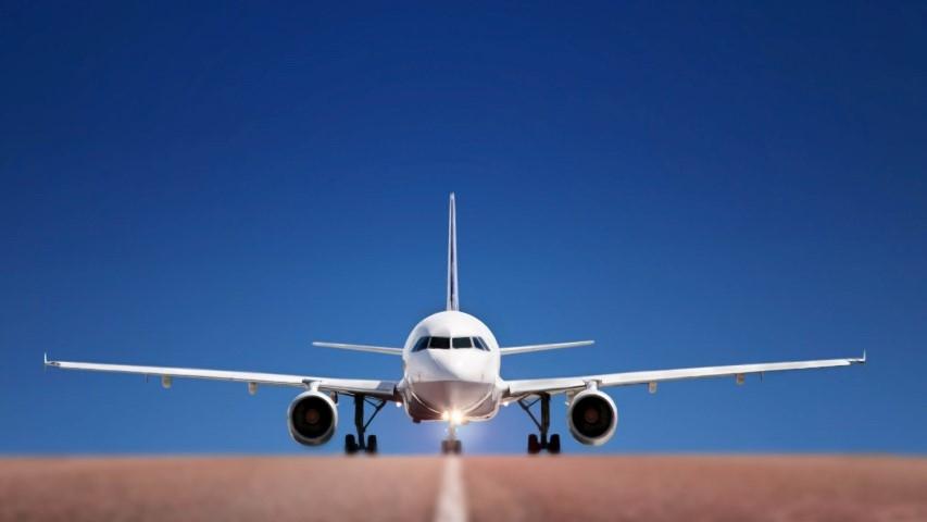 Sağlıklı Uçuş için Dikkat Edilmesi Gerekenler